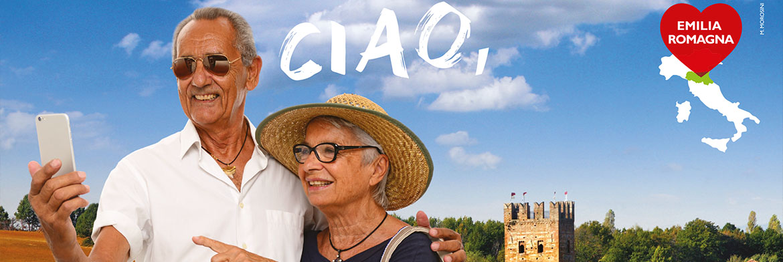 Boungiorno Italien