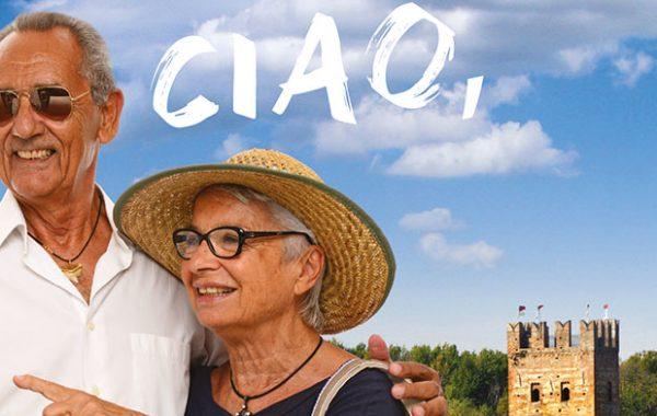 Boungiorno Italien *** Saisonabschluss ***